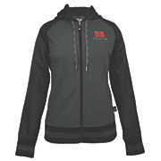 Dale Earnhardt Jr 88 Ladies Lightweight All Season Jacket