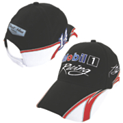 Tony Stewart 14 Element Cap x