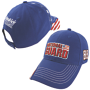 dale earnhardt jr 88 element cap