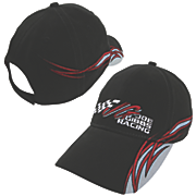 Joe Gibbs Racing Element Cap