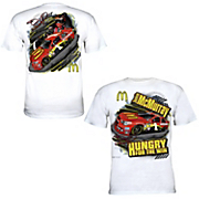 jamie mcmurray 1 draft tee