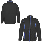carl edwards 99 lightweight all season jacket