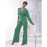 harrah jumpsuit