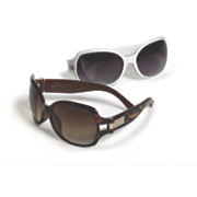 coy sunglasses