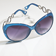 Glitz Sunglasses