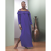 Kelly Caftan