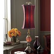 Hawthorne Table Lamp