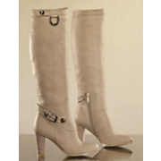 Boot Camel Tall By Midnight Velvet