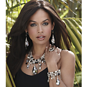 Jewelry Exotic Beaded