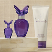 Mariah Carey Fragrance Set M