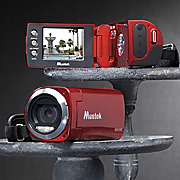 Digital Video Camera 5 Mp
