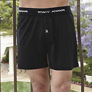 Stacy Adams Boxers 2 Pack