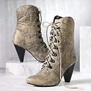 Dolce By Mojo Moxy Boot Fatigue