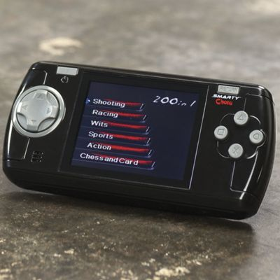 Handheld Game, Pocket Mini MX-08