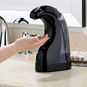 Soap Dispenser Automatic