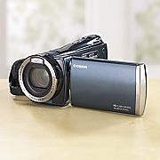 Cobra Digital Camcorder Hd 720P Kit