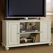 Edwardsville Tv Console