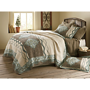 Quilt and Sham Your Choice Oversized