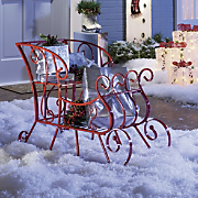 Decorating Your Outdoor Spaces for the Holidays