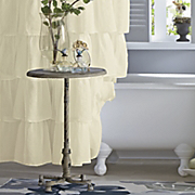 elwood accent table