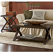 sonoma accent tables
