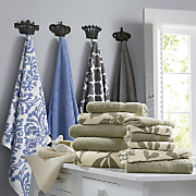 waverly bath and hand towels washcloths