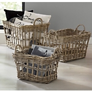 set of 3 baskets 4