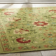 spring vine anywhere rug