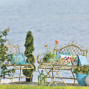 Bordeaux Garden Furniture