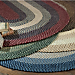 Braided Wool Rugs