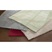Bliss Shag Rugs