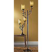 Hana Floor Lamp