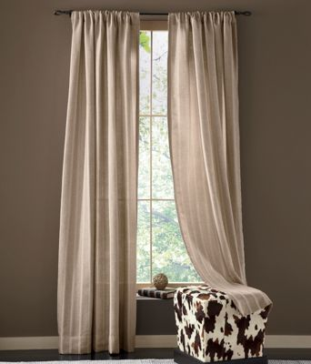 radcliffe window treatments