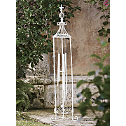 Island Breeze Wind Chime