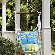Dragonfly Swing Chair