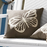 butterfly pillow 3