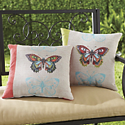 butterfly pillow 4