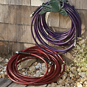 water right 1 2 ultra light garden hose