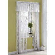 forestal lace window treatments