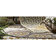 medallion anywhere rug