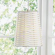 peninsula pendant lamp