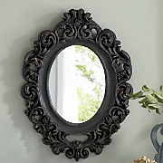 pemberly mirror