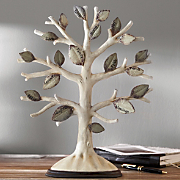 tree of life figurine
