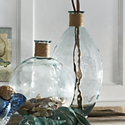 botera decorative bottle