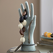 handy jewelry holder