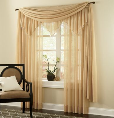 Erica Window Treatments 1