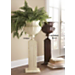 Grandeview Indoor Outdoor Planter