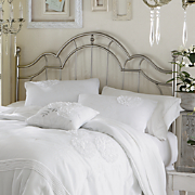 Headboard Mableton and Bedrails