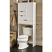 bathroom cabinet spacesaver bathroom cabinets