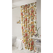 Shower Curtain Westport